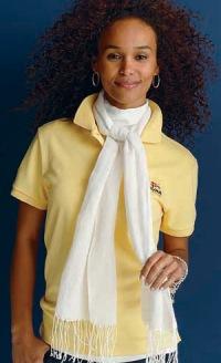 12WmsSSPimaWithScarf