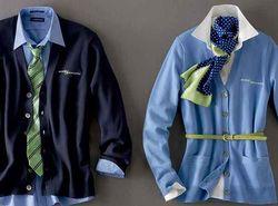 BlueSweaters