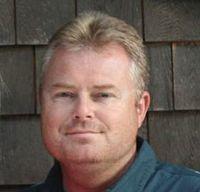 Gary_holmes_gariphic_headshot