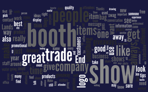 Trade_show_tag_cloud_520