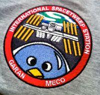 SpaceTweepInternational