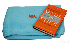 KIT_made_to_stick_2