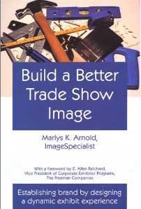MarlysArnoldBook