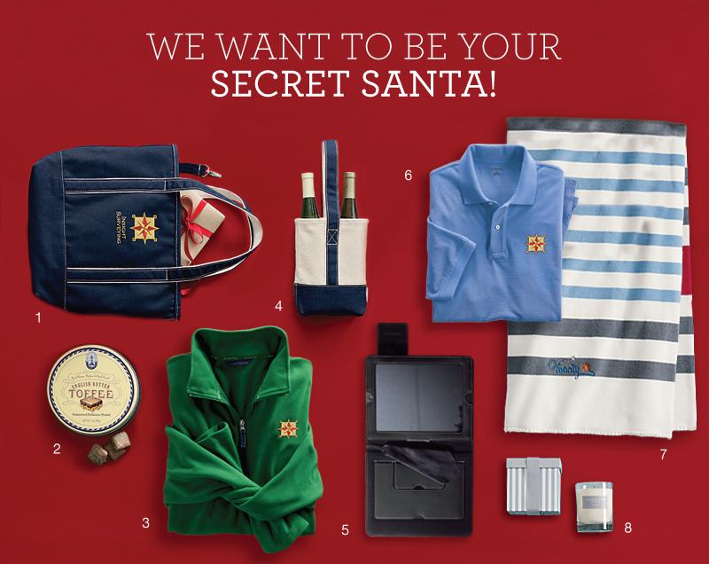 Secret_santa_header_2