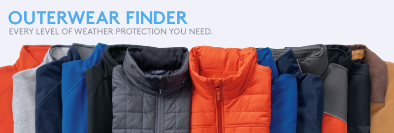 Outerwear_finder