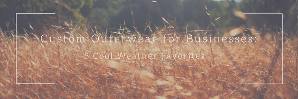 Custom-outerwear-fror-businesses