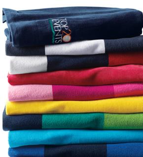 3-beach-towel