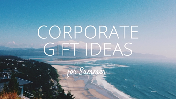 Corporate-gift-ideas
