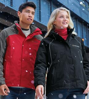 05-squall-jacket