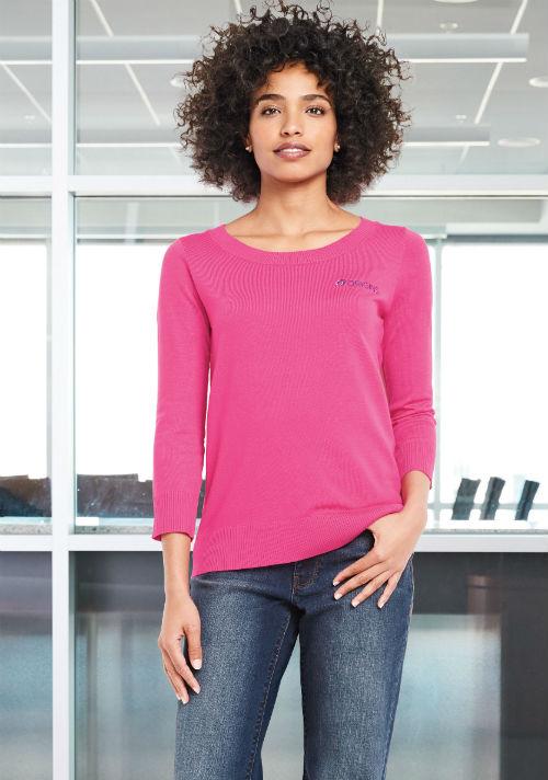 Spring-sweater-scoop-neck