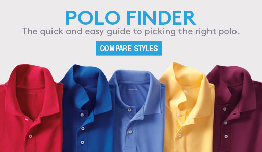 Polo-finder-cta