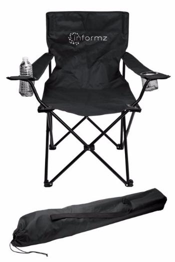 8-folding-chair