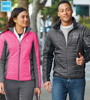 02-hybrid-jacket