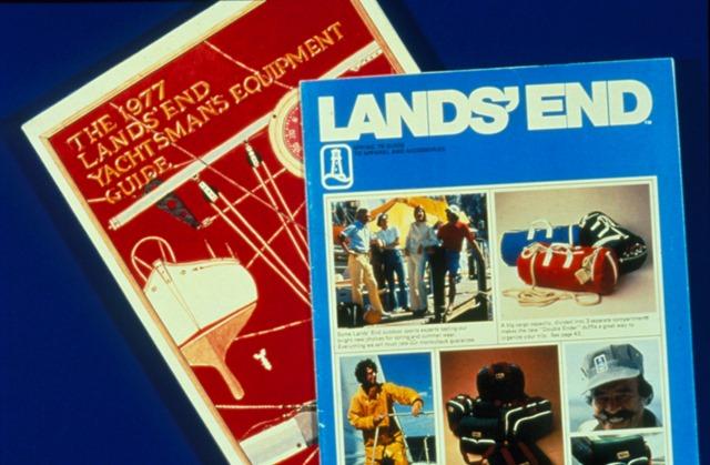 1977 Catalog