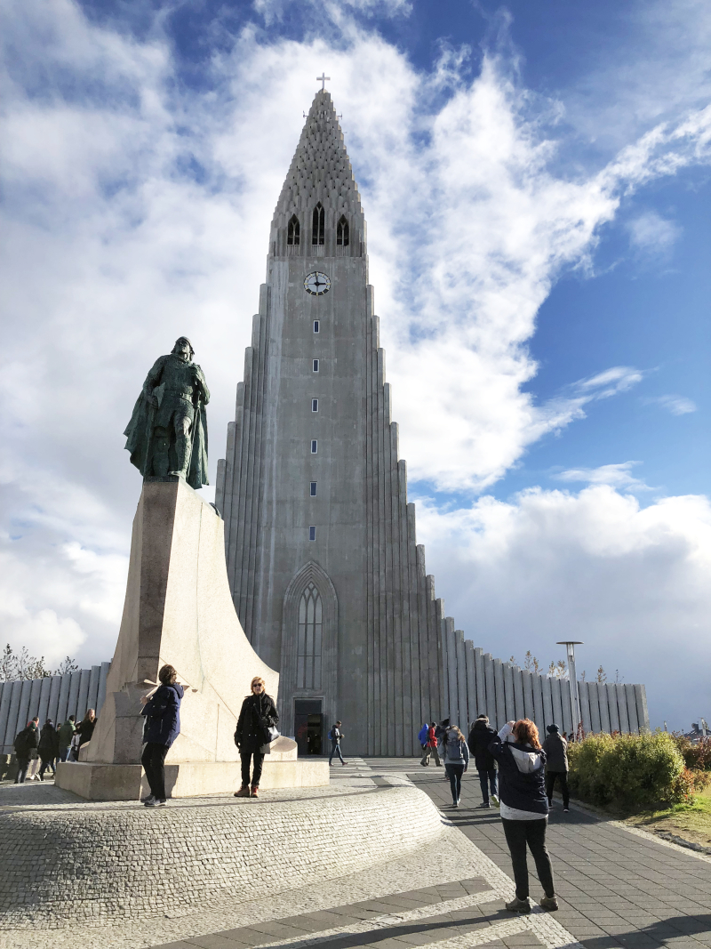 Iceland_blog_cathedral
