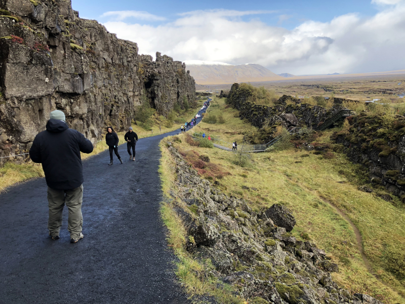 Iceland_blog_thingvellir