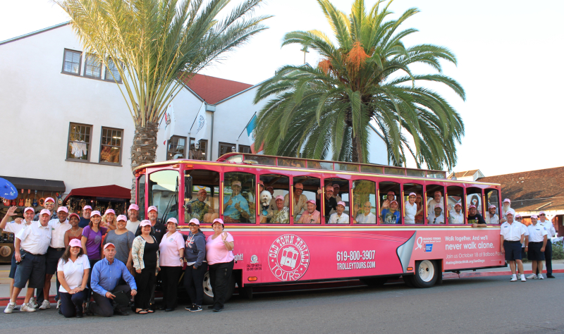 101_1000_2017_Old_Town_Trolley_Tours