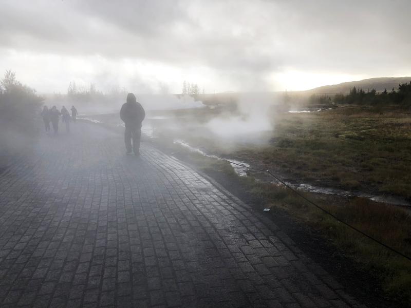Iceland_blog_geysers