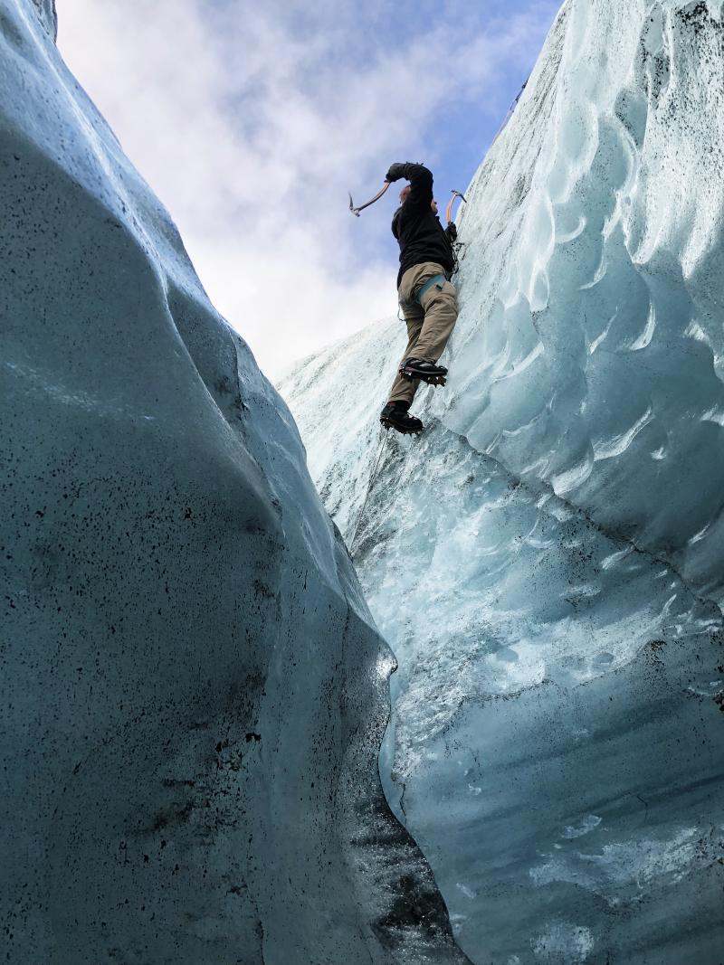 Glacier_climb