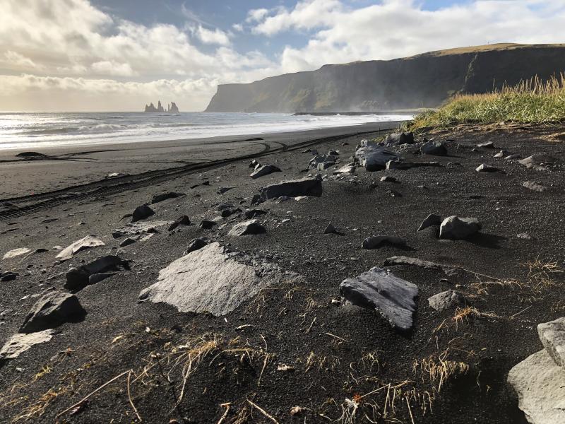 Iceland_blog_landscape