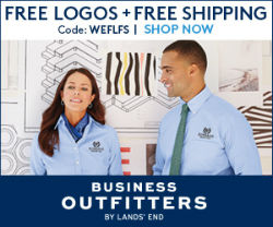 free-logo-embroidery-free-shipping